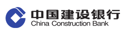 CCB China Construction Bank